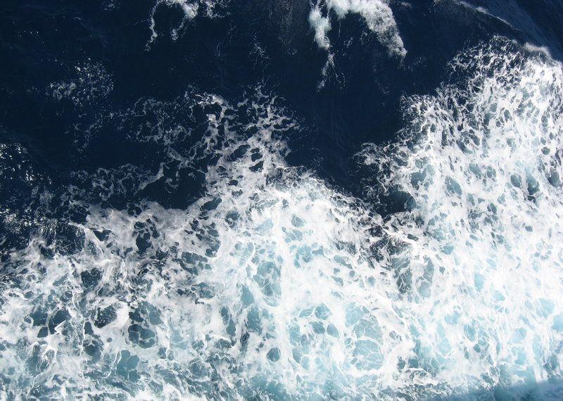 still water texture. Interesting Texture Water Texture 10 By GreenEyezzstock On DeviantArt For Still I