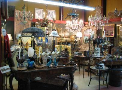 Antique Shops In Florida Free Antique Shops In Florida