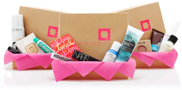 The Inexpensive, Yet Incredibly Thoughtful, Ultimate Holiday Gift Guide: The Birchbox experts custom curate a monthly box full of the latest and greatest high-end samples delivered right to your door.