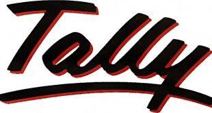 Tally ERP 10 Crack Plus Activation & Keygen Full Free Download