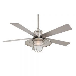 Outdoor ceiling fan with light kit httpnawazshariffo hunter key biscayne 54 in indooroutdoor weathered zinc gray in dimensions 1000 x 1000 outdoor ceiling fan with light kit a well lighted property will pre aloadofball Image collections