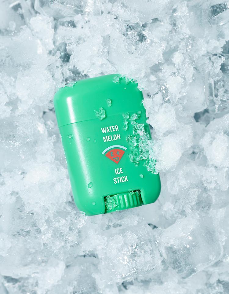 이지피지 워터멜론 아이스 스틱Easypeasy Watermelon Ice Stick 2020