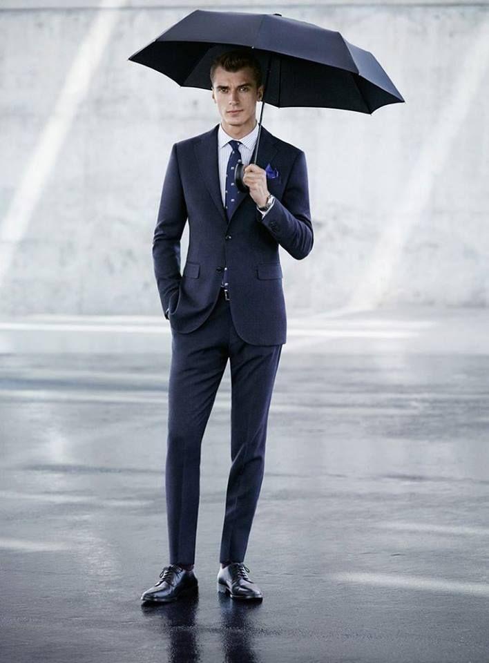 Hombres Elegantes con Estilo #men #style #fashionmen #fashion #elegant #fashionist #moda #modahombres #estilo #tendencias