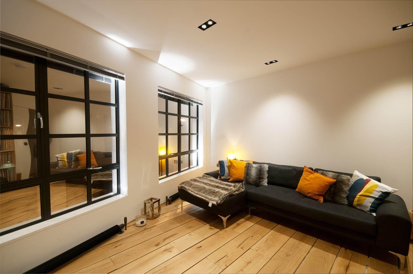 led light lights ceiling living new best room fresh lamp aftu elegant infinity for speakers and of