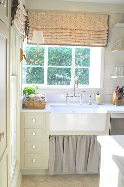Kitchen Home Cottage Kitchens Home Kitchens