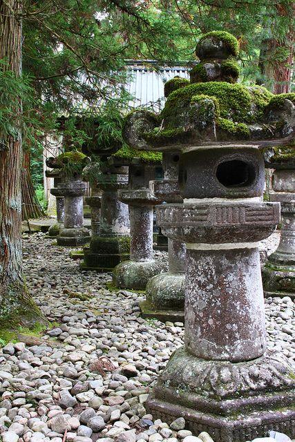 japanese garden  toro