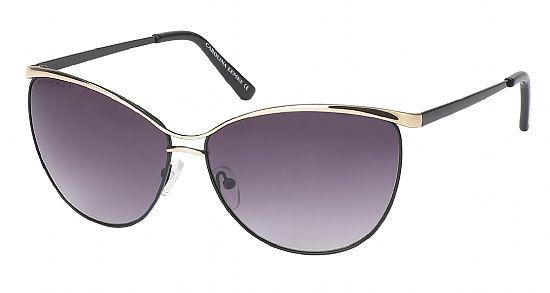 3 Carolina Lemke Cl2036 Gafas Moda