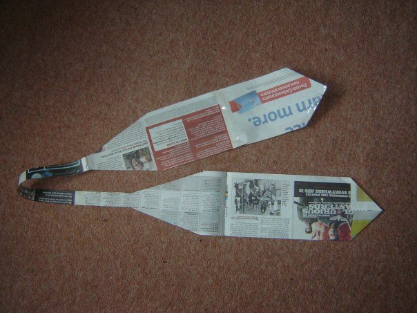 How To Make An Ascot Tie Bows N Thimgs Ascot Ties Ascot Mens Ascot