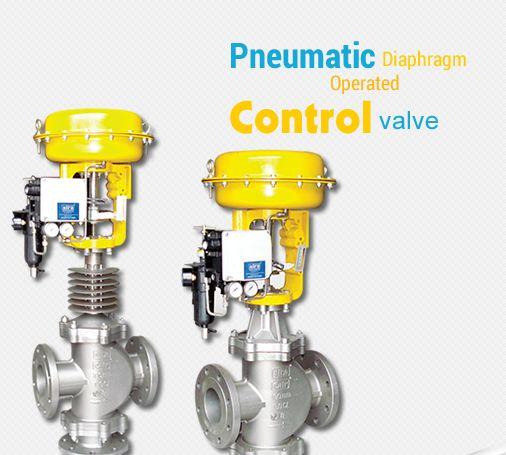 Pneumatic diaphragm operated control valve 4matic valve pneumatic diaphragm operated control valve ccuart Gallery