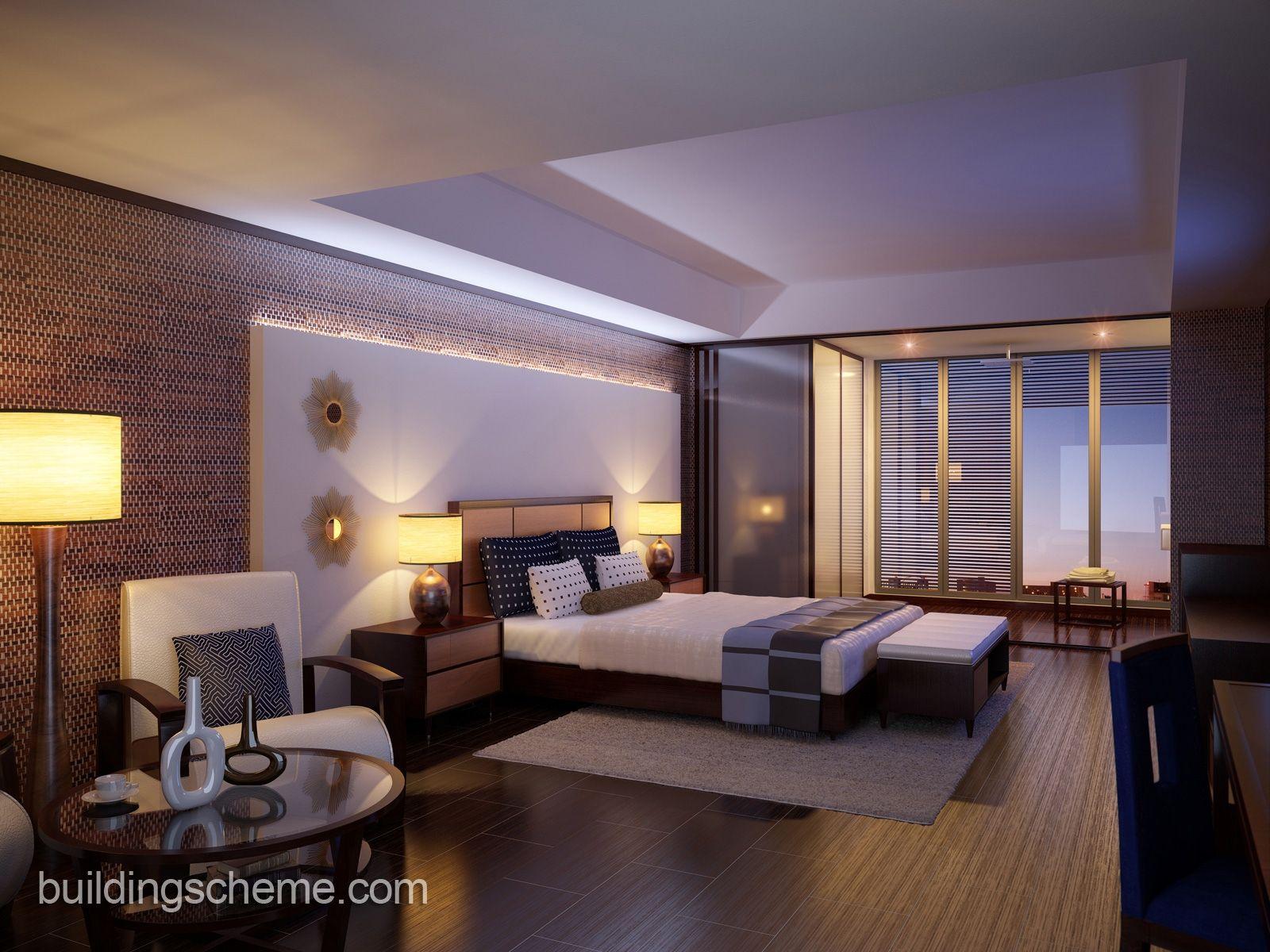 Bedroom Designs For Adults Sweetmodernbedroomdesignsforyoungadultsalongwithstunning