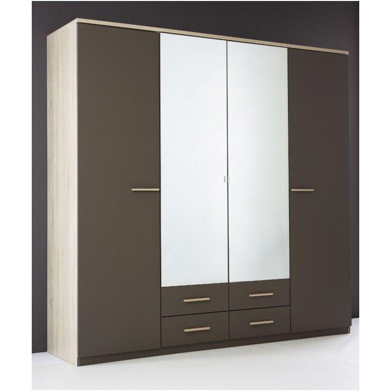 15 Ideal Meuble Penderie Cupboard Design Bedroom Cupboard Designs Bedroom Cupboards