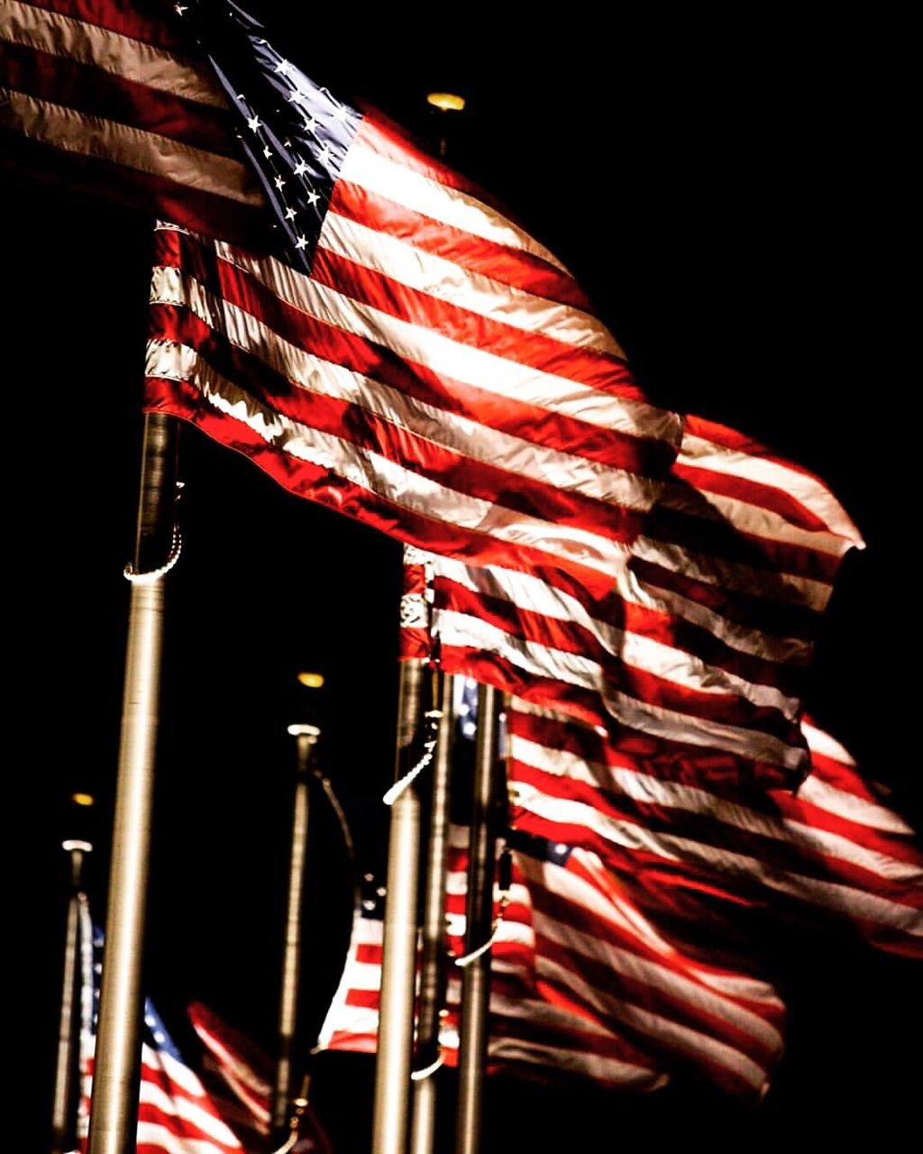6 Tumblr American Flag Images American Flag Pictures Old Glory Flag