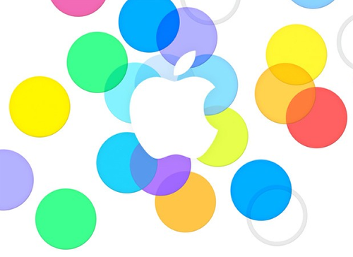Don't Miss Our Live Apple iPhone Event Coverage - Refresh This Page ...