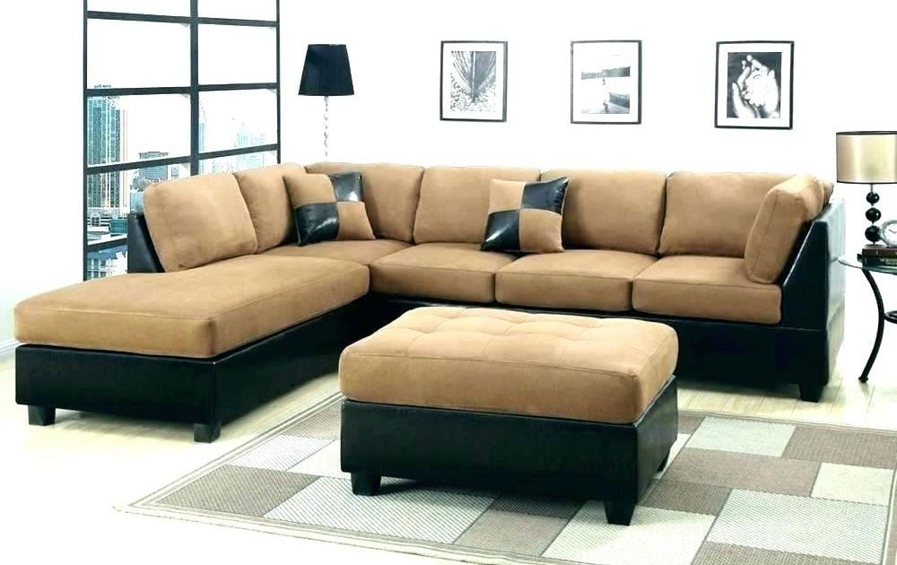 Sectional Couch For Sale New Sectional Couches For Sale Deep Cool Couches For Sale Retailvr Co Used S In 2020 Leather Sofa Set Sectional Couch Black Leather Sofa Set