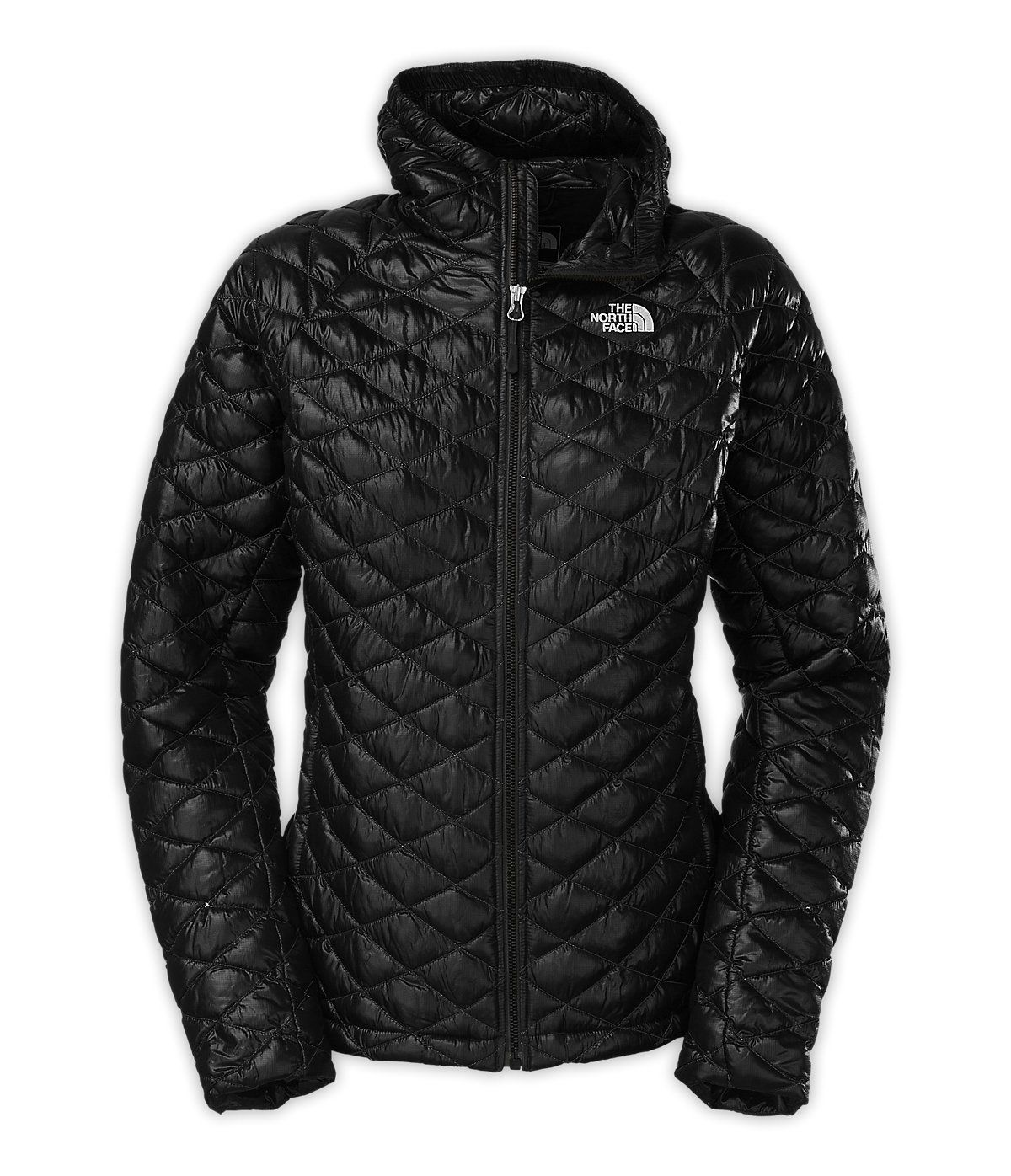 Amazon Com The North Face Thermoball Hoodie Women S Clothing Hoodie Jacket Women Hoodies Womens Womens Outdoor Clothing [ 1396 x 1200 Pixel ]