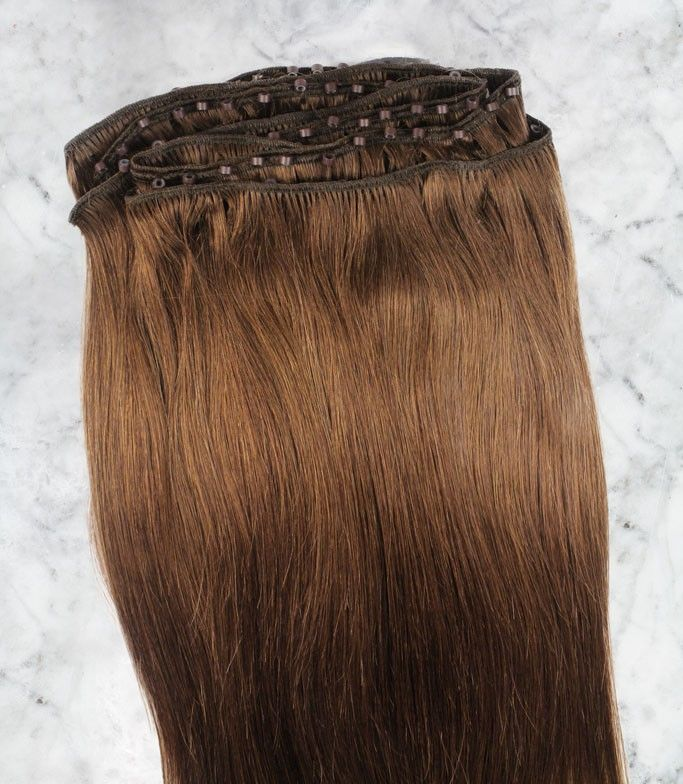 Online Shop Indian Remy Hair Micro Bead Hair Weft Ez Hair Weft Human