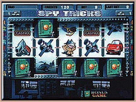 Игровые автоматы вулкан за деньги