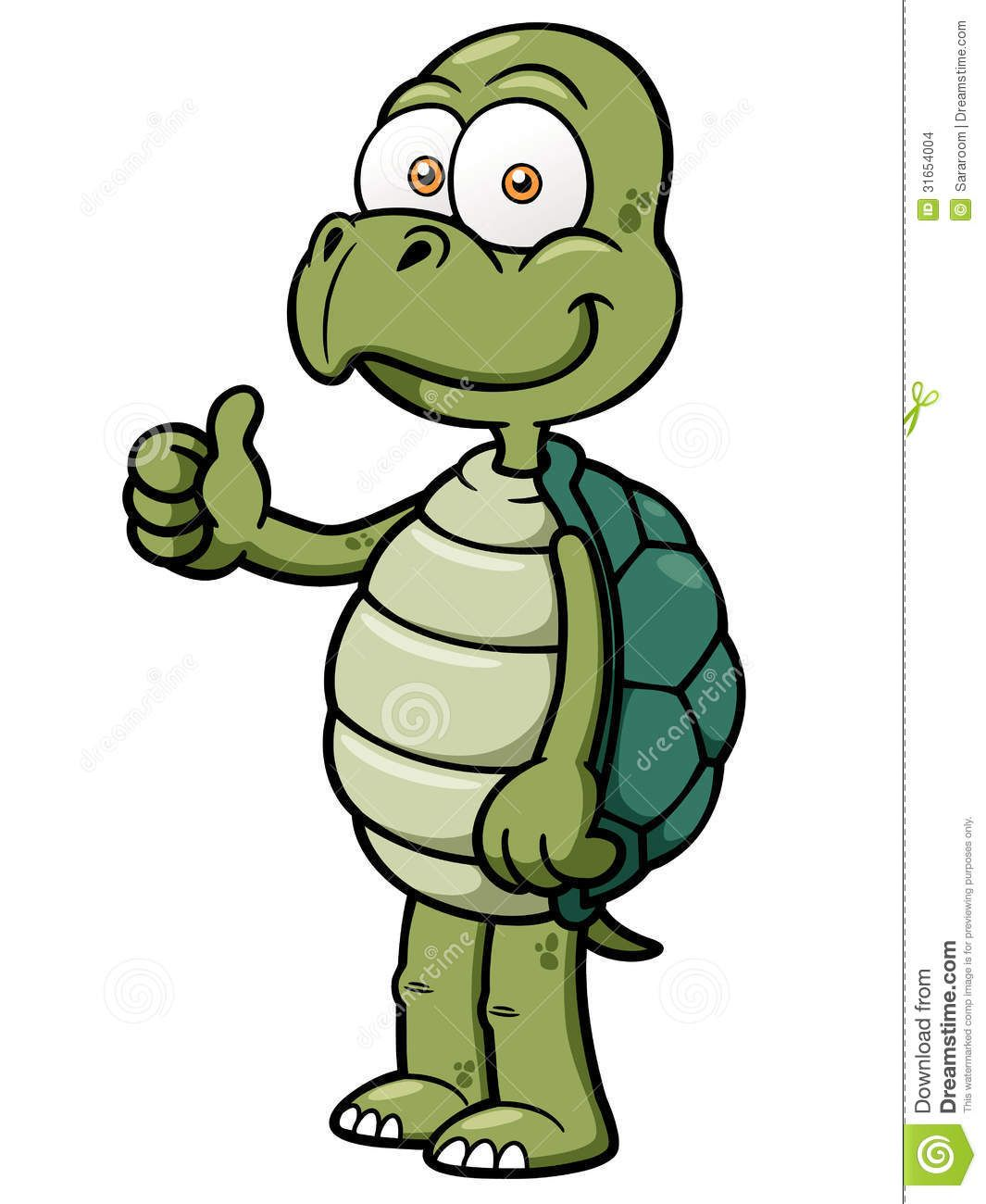 Turtle Standing Up Google Search Cartoon Turtle Turtle Day