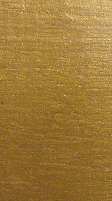 How To Mix Your Own Pottery Barn Bronze Colored Paint Bronze Color Paint Coordinating Paint Colors Gold Furniture Diy