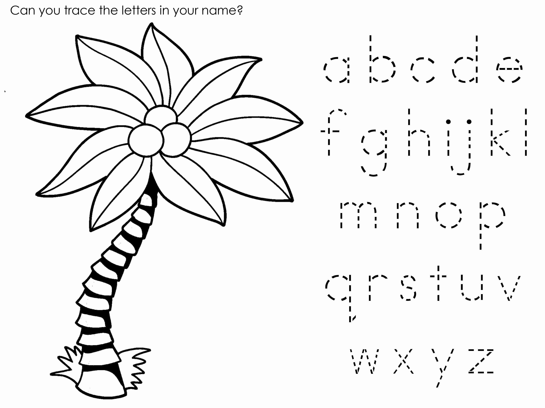 Alphabet Coloring Pages Twisty Noodle