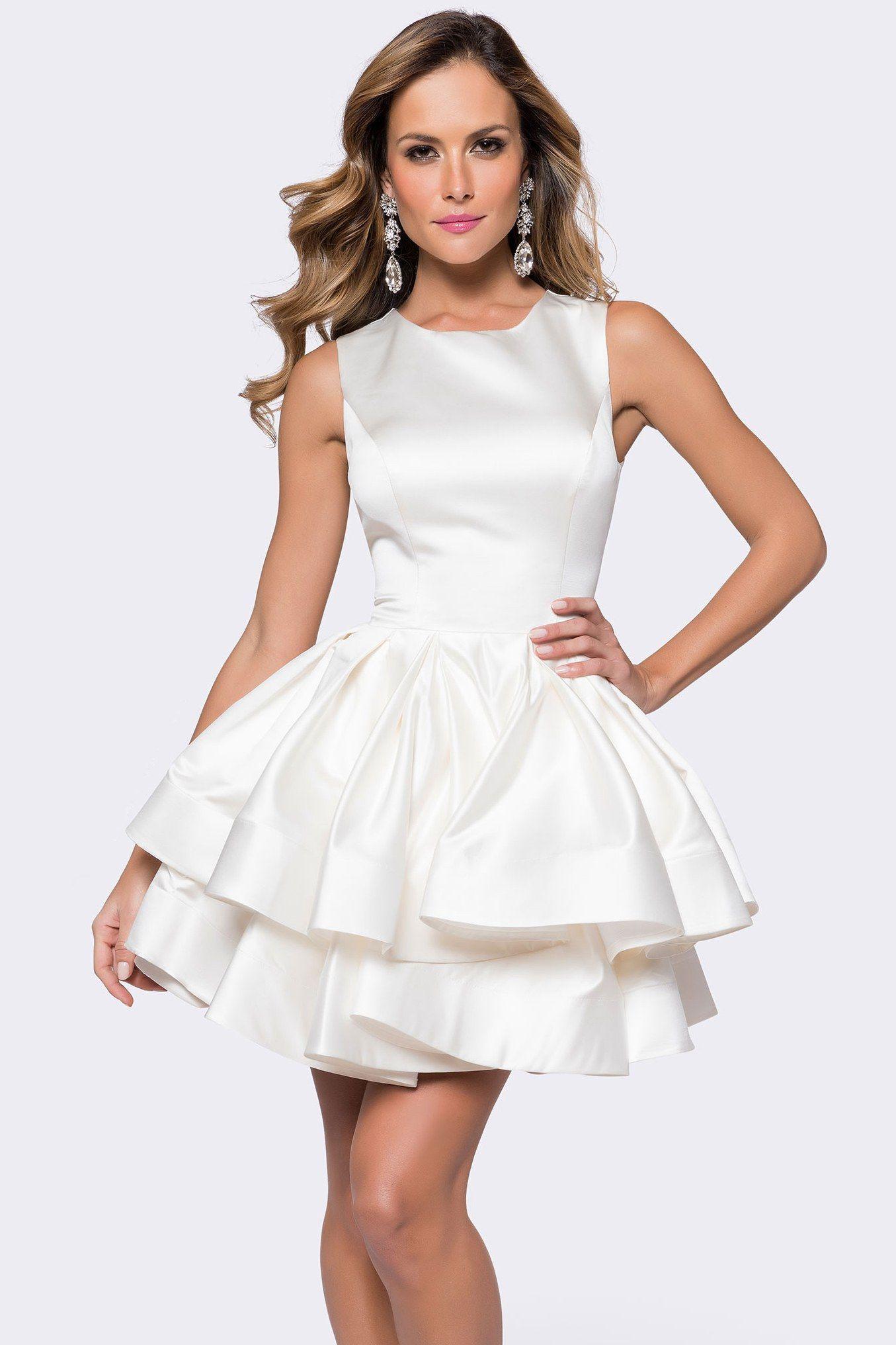 Free shipping u free custom made buy cheap prom dresses party