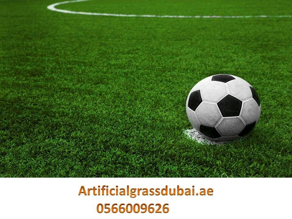 Sports Artificial Grass Dubai, Abu Dhabi, Al Ain & UAE