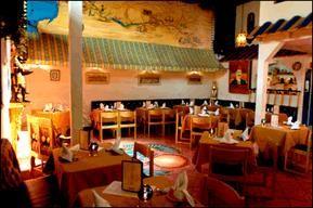 Al Masri Restaurant - San Francisco $20 for $40 worth of Food and Drink at Al Masri Restaurant (Value $40)