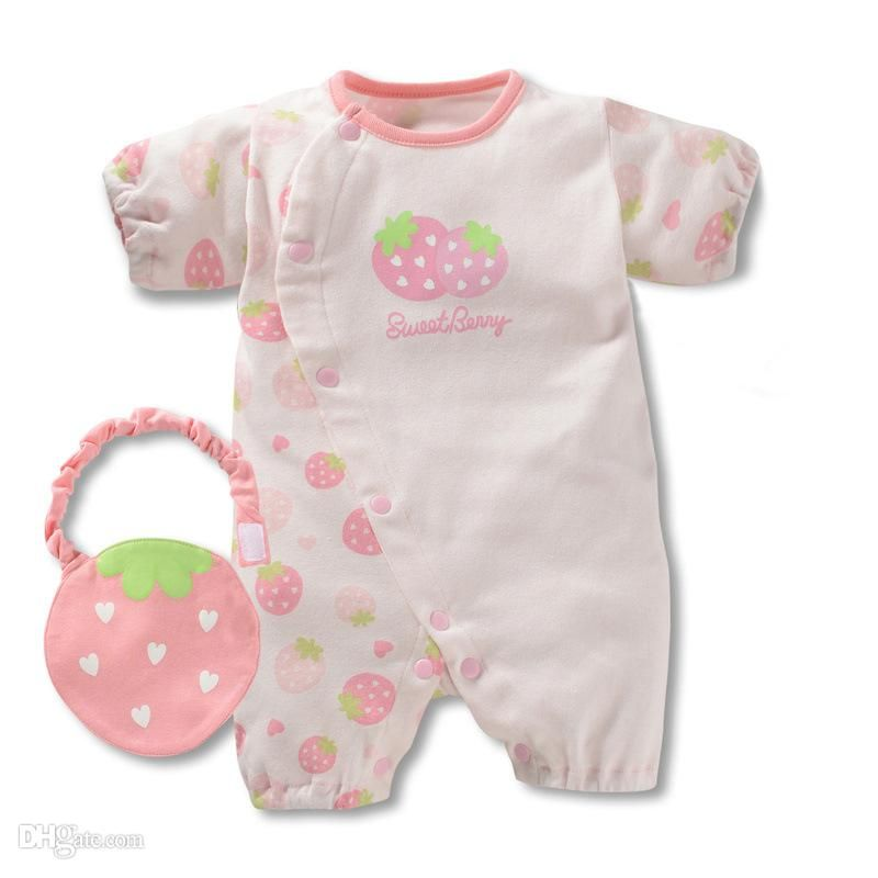 cheap baby clothing