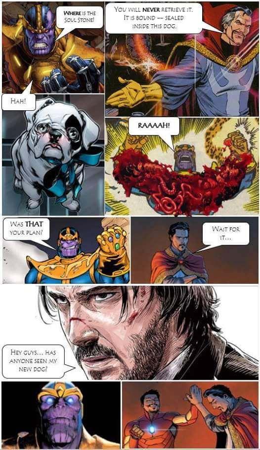 Action- & Spielfiguren Spielzeug Marvel Legends Spiderman Iron Spider Avengers Infinity Krieg Thanos Baf Figur AusgewäHltes Material