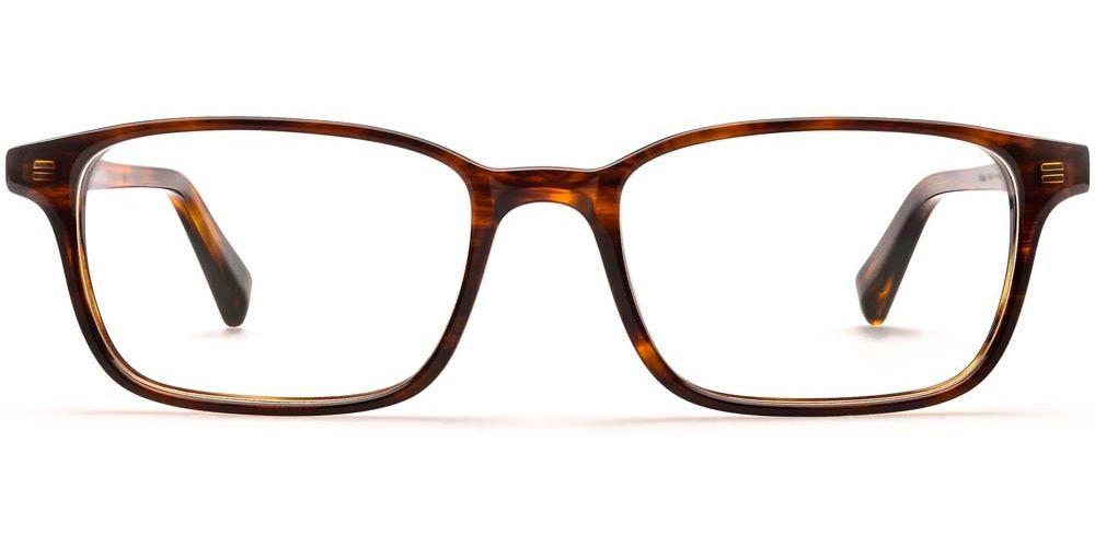 ae2bd4c57d2 Crane - Eyeglasses - Women