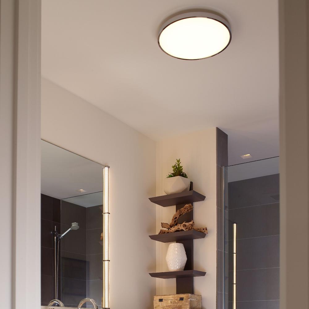Bathroom Ceiling Lighting Ideas Ylighting Ideas Bathroom Lighting Design Bathroom Light Fixtures Ceiling Bathroom Ceiling Light
