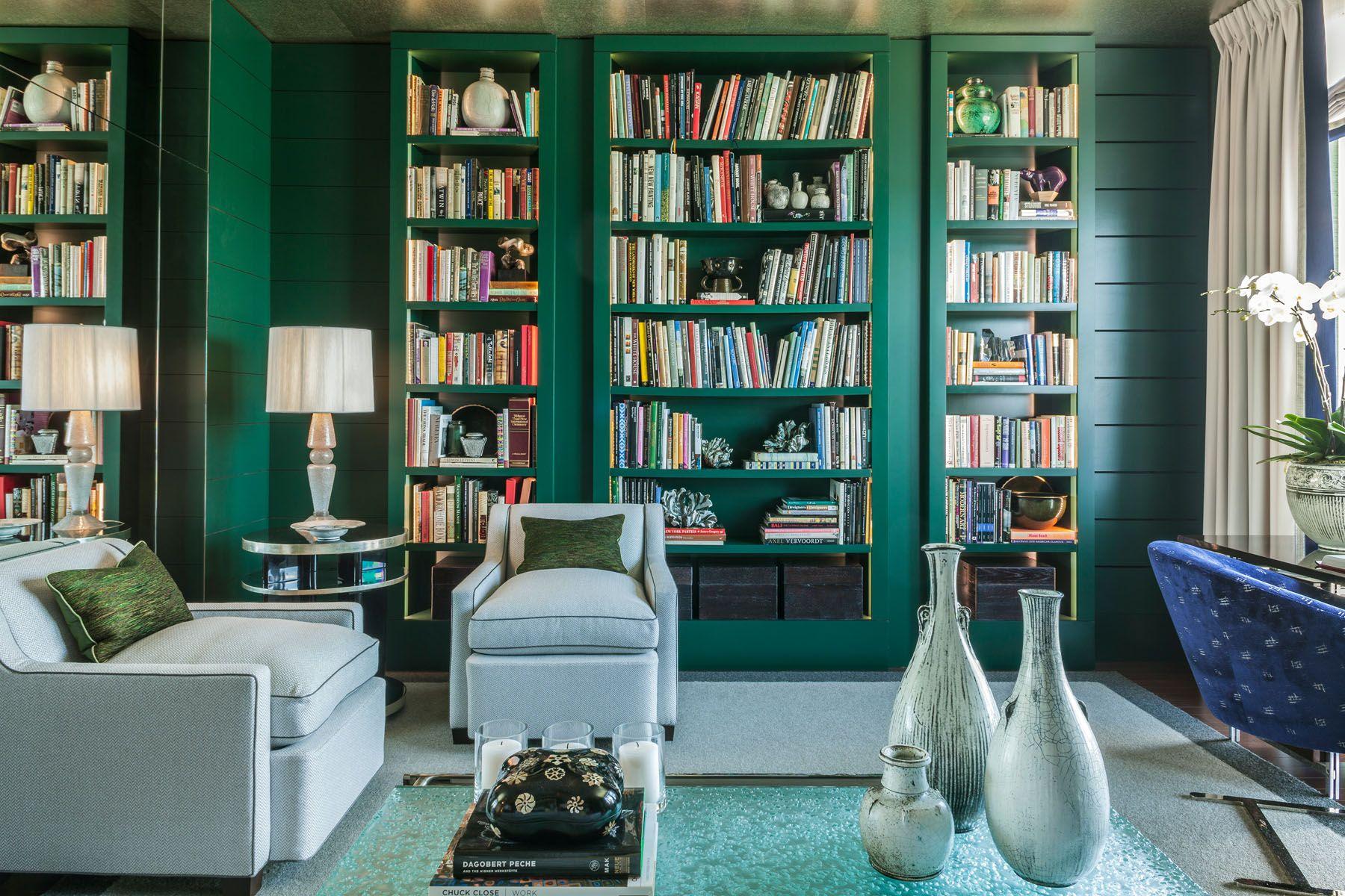 Jamie Drake Top Interior Designers Best Interior Kips Bay