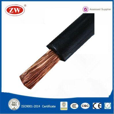 Flexible 25 Mm Welding Cable Welding Cable Welding Cable Welding Wire Welding