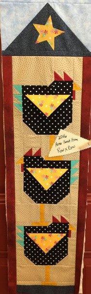 Serendipity Quilt Shop 31821 Cannon St Dagsboro, DE 19939 (302 ... : serendipity quilt shop - Adamdwight.com