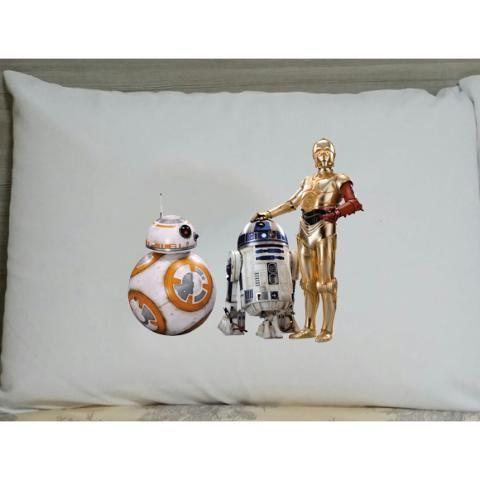 Fronha Star Wars