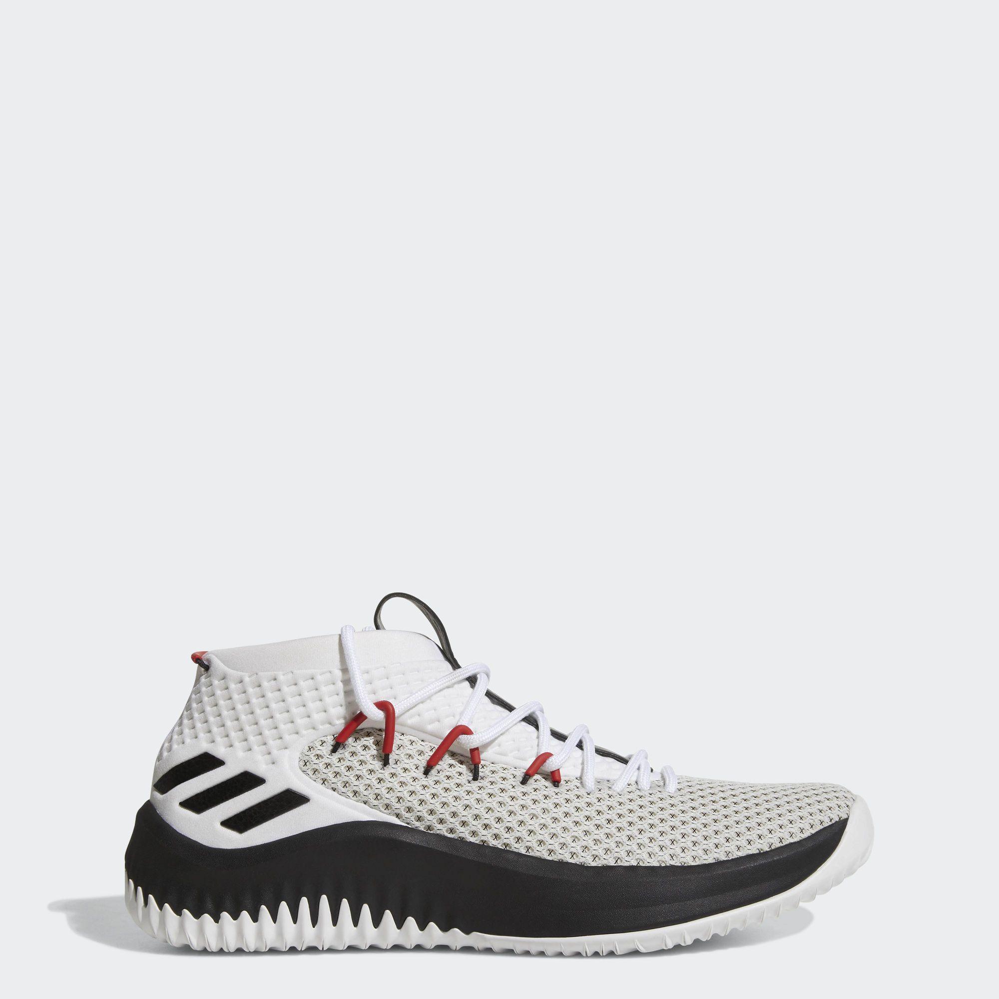 Zapatilla de deporte de los zapatos de suela Adidas dama 4 Pinterest Sole y Adidas