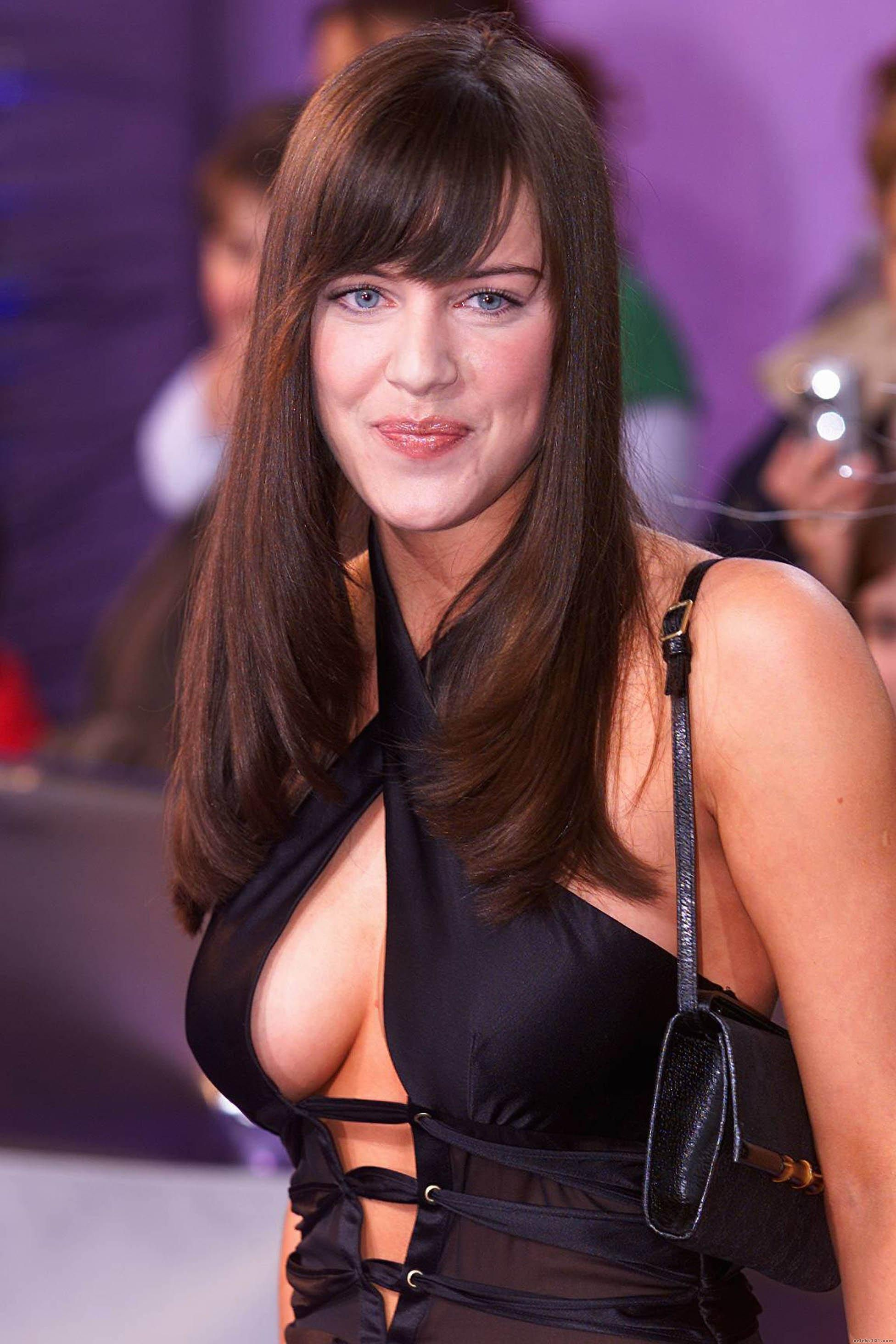 Isabel Withers,Diah Permatasari (actress) Sex image Eva Novak,Malese Jow
