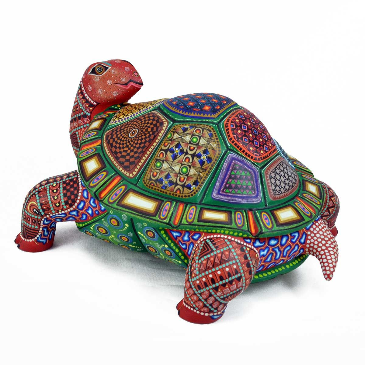 Oaxacan Wood Carving Alebrijes Pinterest Wood carving and Artwork