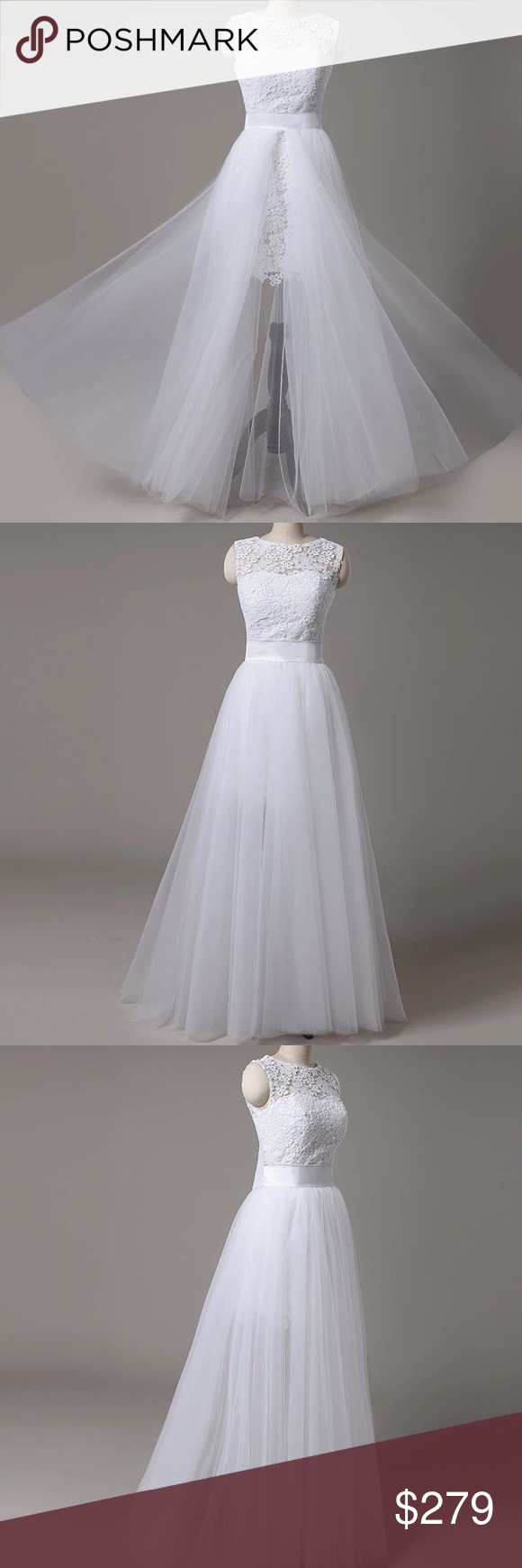 Short wedding dress boutique short wedding dresses white short