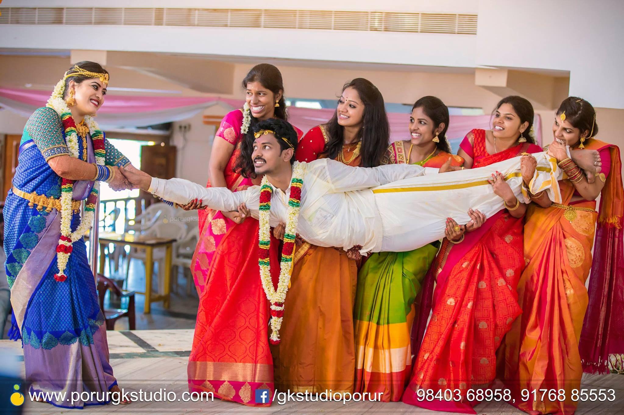 Pin On Creative Fun Shoot Best Photography In Chennai Porurgkstudio