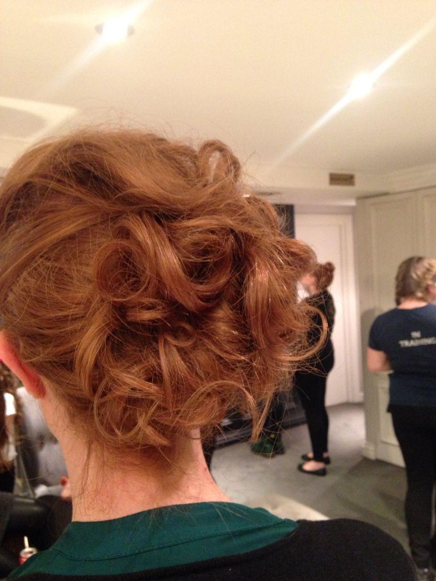 Park Art My WordPress Blog_Paul Edmonds Hair Salon Reviews