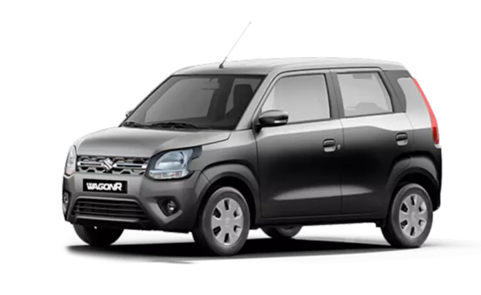 WagonR Best CNG Cars in India Highest Mileage CNG
