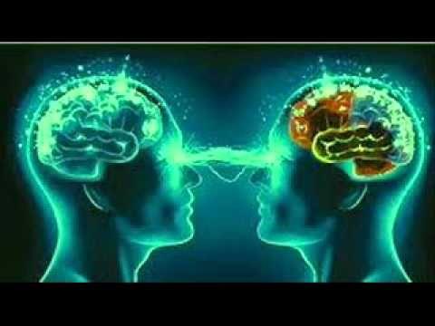 Binaural Beats Theta Waves for Telepathy | Increase Your