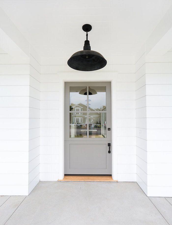 Modern Farmhouse Design | Home sweet Home | Pinterest | Modern ... on modern rustic lighting ideas, farmhouse dining room ideas, farmhouse kitchen table lighting ideas,