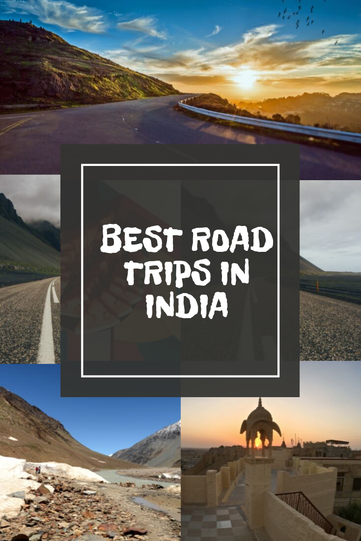 Where To Take Road Trips And What To See In India Map Camera Travel Road Trip Fun Road Trip Map Trip