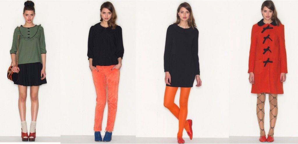 7f68faff2fdf Comprar ropa online | Ropa | Comprar ropa online, Ropa por internet ...