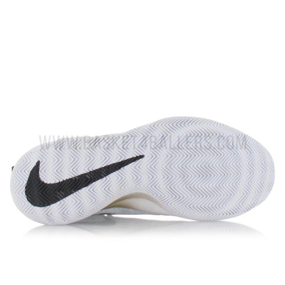 Nike Zoom Rev Femme blanco blanco metálico negro negro n oro metálico blanco c67788