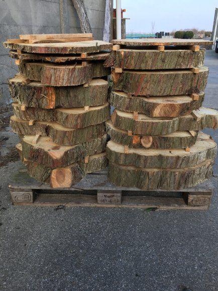A, tree trunk boards, shell parts, tree trunk board, buy at De Houtatelier, inla ...,  #board #Boards #buy #Houtatelier #inla #parts #shell #Tree #trunk #VanLifestyle