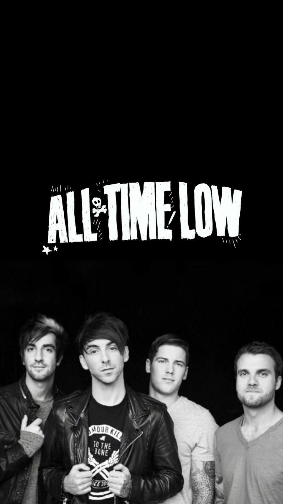 All Time Low Wallpaper All Time Low Wallpaper All Time Low Poster All Time Low