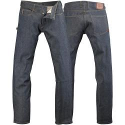 Photo of Reduced slim fit jeans